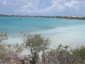 Davali, Capodilla Bay, Providenciales, Turks & Caicos